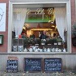 Photo of Cafe und Backer St. Goar