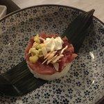 Bilde fra Sushi Kaiten