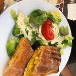 Photo of Cafeteria Emilio