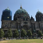 The beautiful Berliner Dom (327839193)