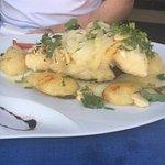 Billede af Julius Restaurante Wine Bar