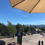 Foto de Mountain Cafe Aviemore