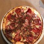 Bocelli's Italian Eatery의 사진