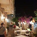 Foto Villa Antonio