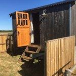 Bilde fra Bircham Windmill