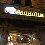 Photo of Amorino