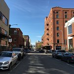 Photo of Pearl District