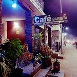 Cafe Royal照片