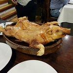 Valokuva: Restaurante Jose Maria