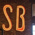 Foto di Smokey Bones BBQ & Grill