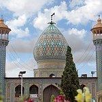 Ali-Ibn-Hamzeh-Holly-Shrine-4-700x375_large.jpg