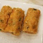 Bild från Jing Fong Restaurant