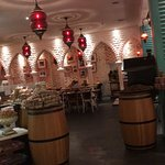 Photo of Halab Restaurant