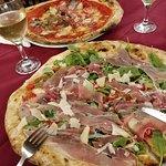 Foto van Insolito La Pizzeria Gourmet
