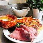 Sunday Roast
