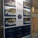 Photo of Treccioni Anzio Gelateria & Yogurteria