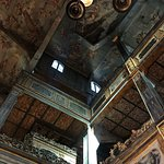 Church of Peace, Swidnica (Kosciol Pokoju w Swidnicy)照片