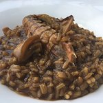 Foto de Restaurant Rosamar