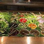 Foto de Beverly Depot Restaurant