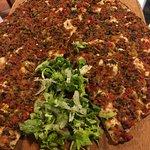 Photo of Hamdi Restaurant