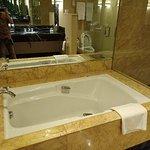 Bilde fra JW Marriott Hotel Jakarta