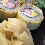 Miyako Sushi照片