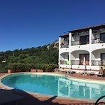 Hotel Li Graniti照片