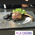 Foto de La Casona