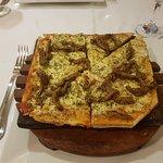 Foto de Restaurante Giorgio Eirl