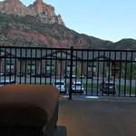 Hampton Inn & Suites Springdale照片