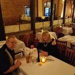 Lidia's Restaurant照片