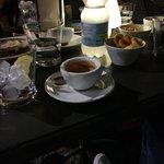 Photo of Gran Caffe Neapolis