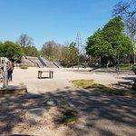 Foto de Victoria Park