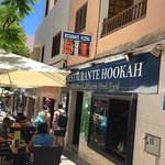 Photo of Hookah Restaurante