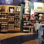 Disney Store의 사진