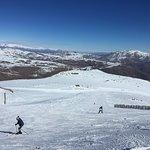 Foto de El Colorado Centro de Ski