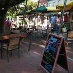 Foto de City Market