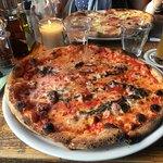 Zdjęcie De Pizzakamer