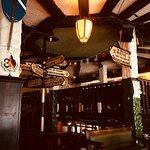 Foto de Irish Pub Koblenz