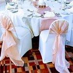 Beautiful wedding 🥂