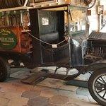 Φωτογραφία: Pinellas County Heritage Village