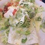 Foto de Herradura's Mexican Bar Grill