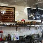 Foto de Bakery 31