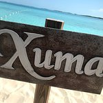 Foto de Xuma's Restaurant and Bar