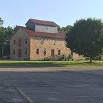 Foto de The Old Feed Mill