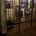 Alcatraz East Crime Museum照片