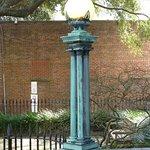 ภาพถ่ายของ Charleston History Tours