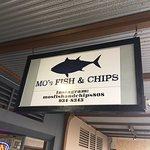 Mo's Family Restaurant foto