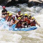 New & Gauley River Adventures照片