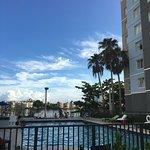 Homewood Suites Miami-Airport / Blue Lagoon照片